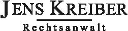 Rechtsanwalt Jens Kreiber | Kanzlei Bottrop