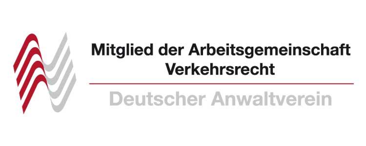 Deutscher Anwaltverein - Arbeitsgemeinschaft Verkehrsrecht